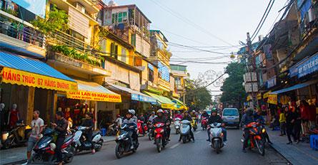 Southeast Asia Trip | Explore The Kingdoms of Southeast Asia