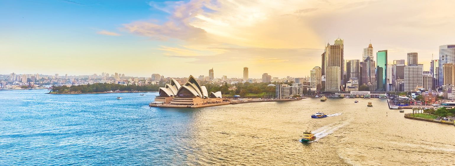 https://i.gocollette.com/tour-media-manager/tours/australia/australia/459/packages/master-package/top-carousel/exploringaustralia_hero1_sydney.jpg