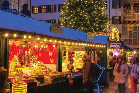 magicalChristmas Markets search img sm