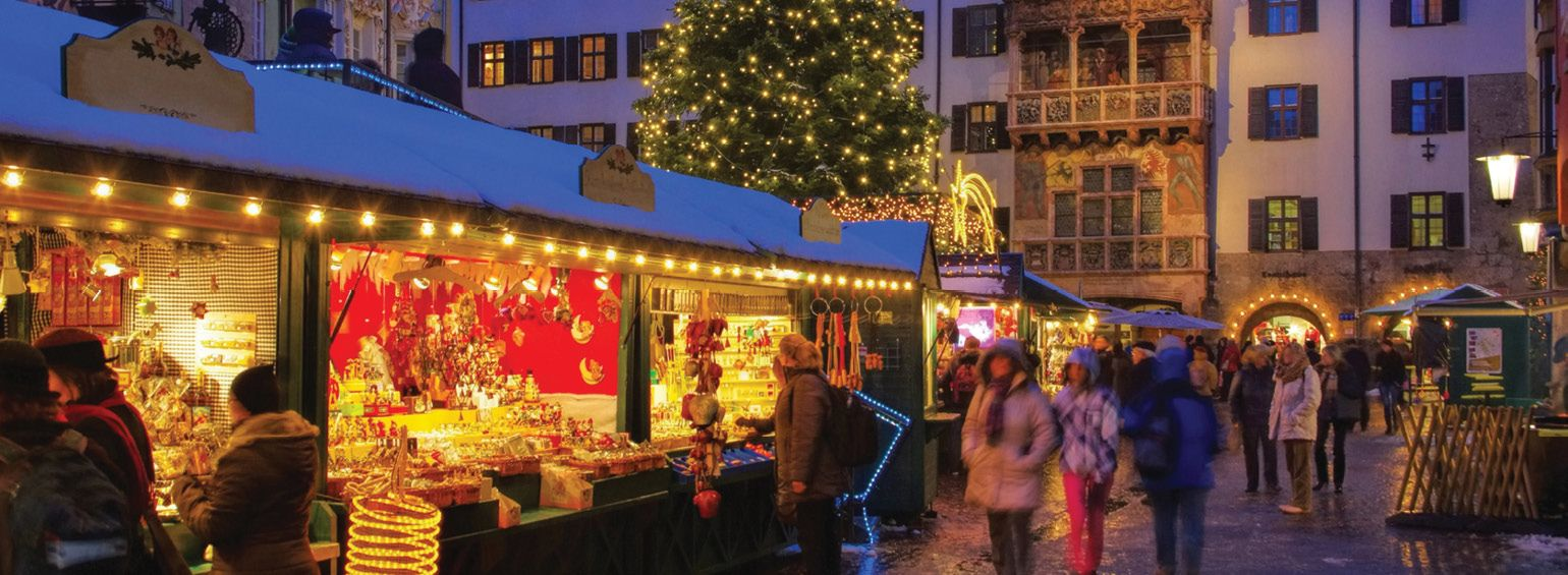 https://i.gocollette.com/tour-media-manager/tours/europe/austria/559/packages/master-package/top-carousel/magicalchristmasmarkets_hero1_innsbruck.jpg