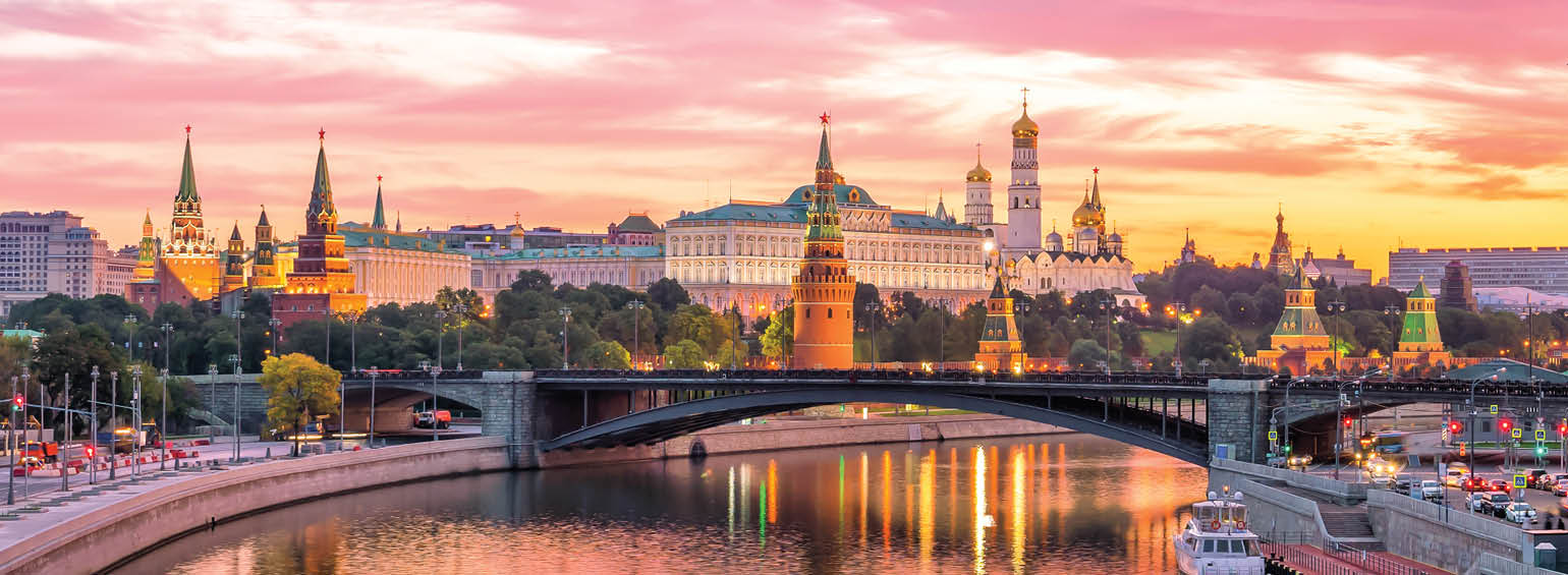 https://i.gocollette.com/tour-media-manager/tours/europe/austria/637/packages/master-package/top-carousel/imperial-russia_hero1_moscowkremlin.jpg
