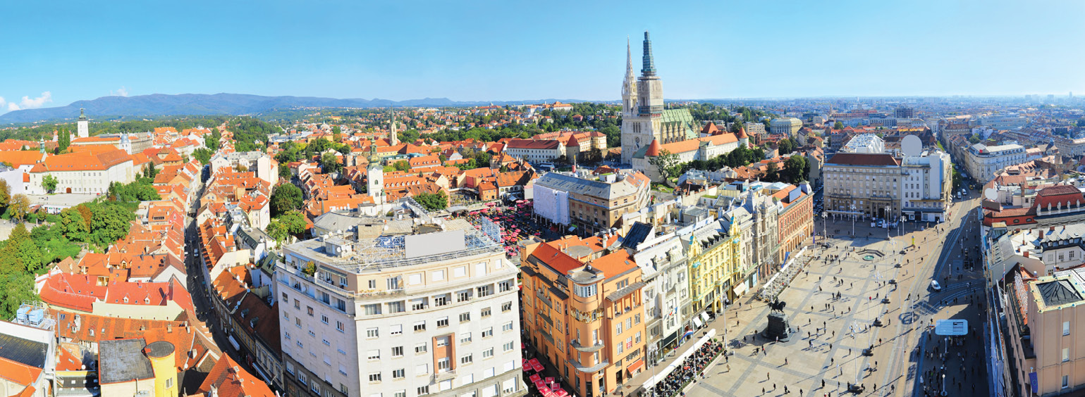 https://i.gocollette.com/tour-media-manager/tours/europe/croatia/258/packages/master_discover-croatia/top-carousel/discovercroatia_hero1_zagreb.jpg