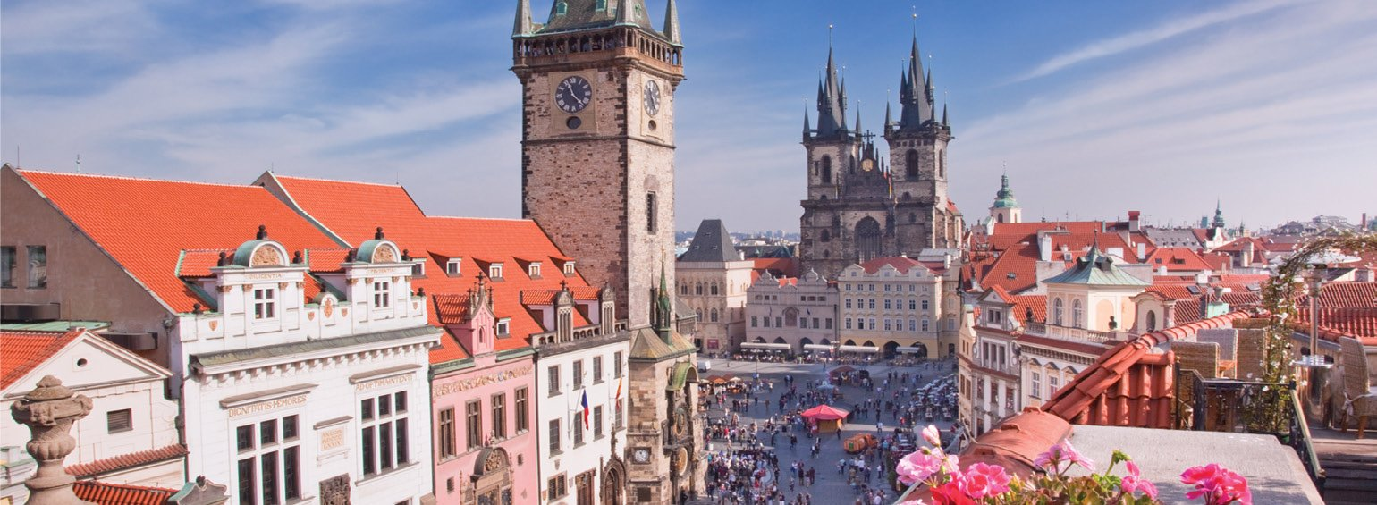 https://i.gocollette.com/tour-media-manager/tours/europe/czech-republic/43/packages/master-package/top-carousel/imperialcities_hero1_prague.jpg