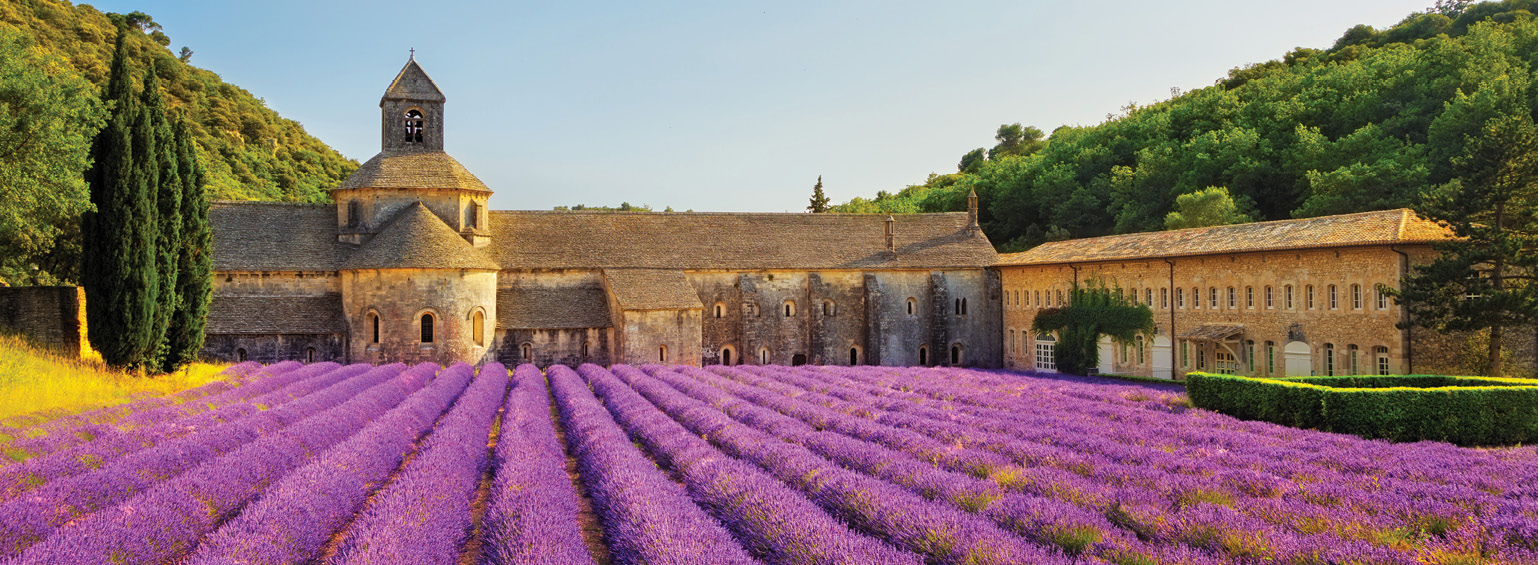 https://i.gocollette.com/tour-media-manager/tours/europe/france/568/packages/master-package/top-carousel/journeythroughsouthernfrance_hero1_lavender.jpg