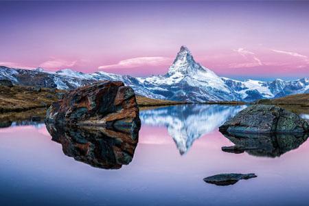 exploring alpine w ober search img sm