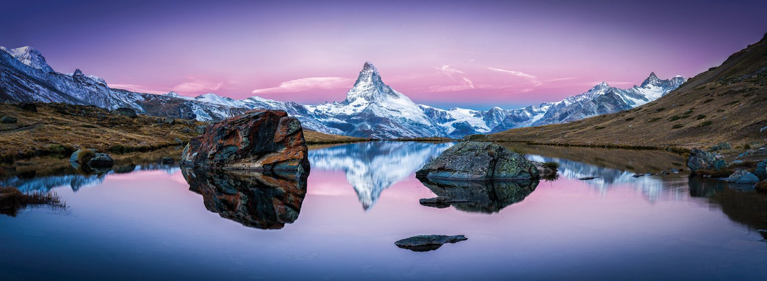 https://i.gocollette.com/tour-media-manager/tours/europe/germany/328/packages/master-package/top-carousel/exploringalpinecountriesober_hero1_matterhorn.jpg