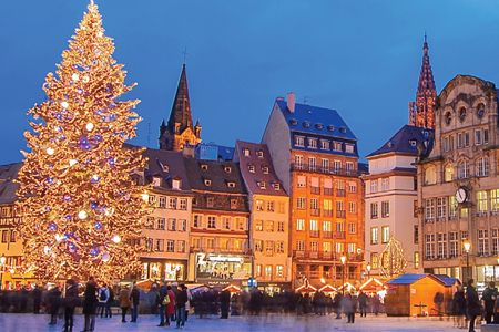 Classic Christmas Markets Search Img SM
