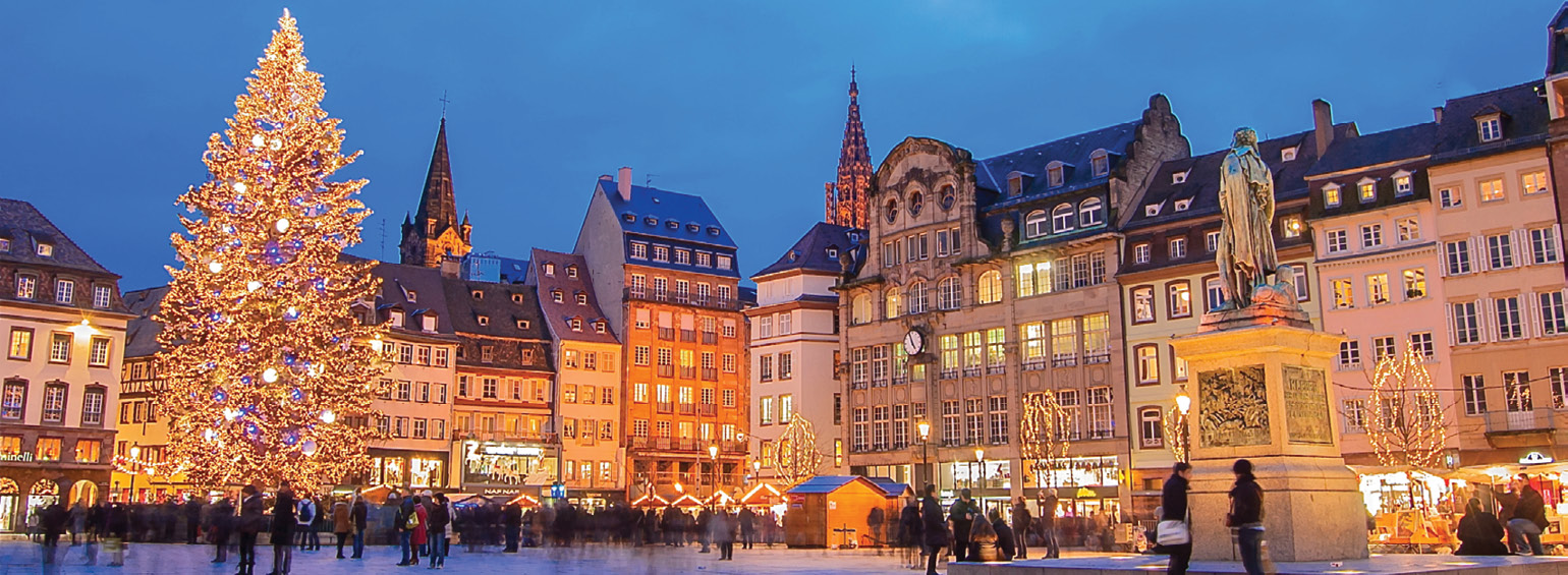 https://i.gocollette.com/tour-media-manager/tours/europe/germany/420/packages/master-package/top-carousel/classicalchristmasmarkets_hero1_strasbourg.jpg