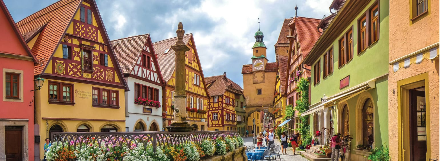 https://i.gocollette.com/tour-media-manager/tours/europe/germany/610/packages/master-package/top-carousel/germanyculturalcitiesober_hero1_rothenburg.jpg