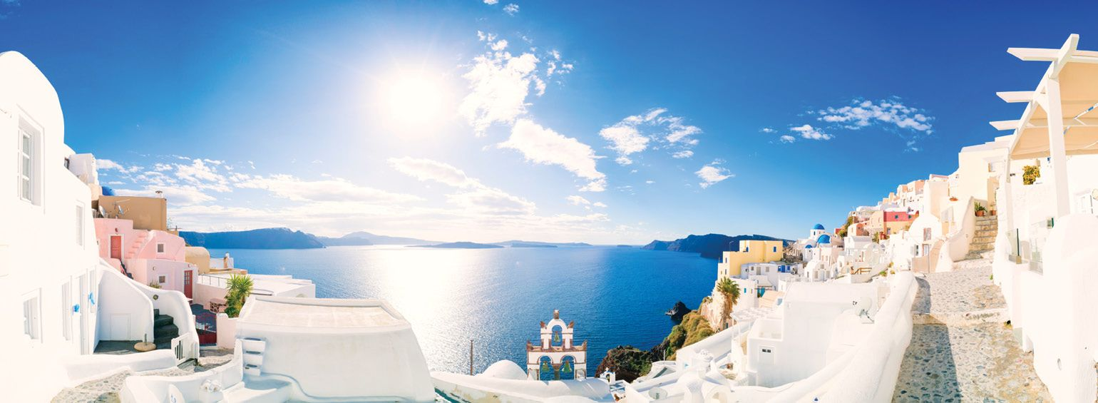 https://i.gocollette.com/tour-media-manager/tours/europe/greece/2/packages/master-package/top-carousel/exploringgreece_hero1_santorini.jpg
