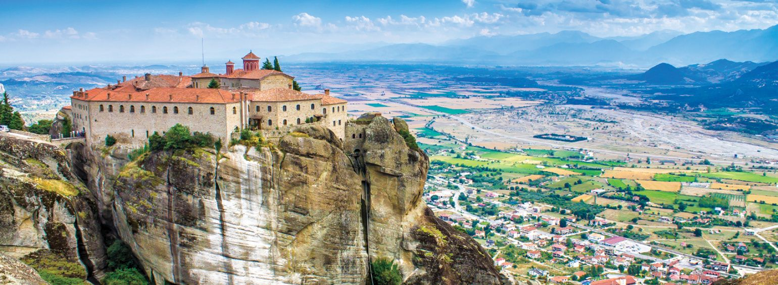 https://i.gocollette.com/tour-media-manager/tours/europe/greece/346/packages/master-package/top-carousel/greecefootstepspaulapostle_hero1_meteora.jpg