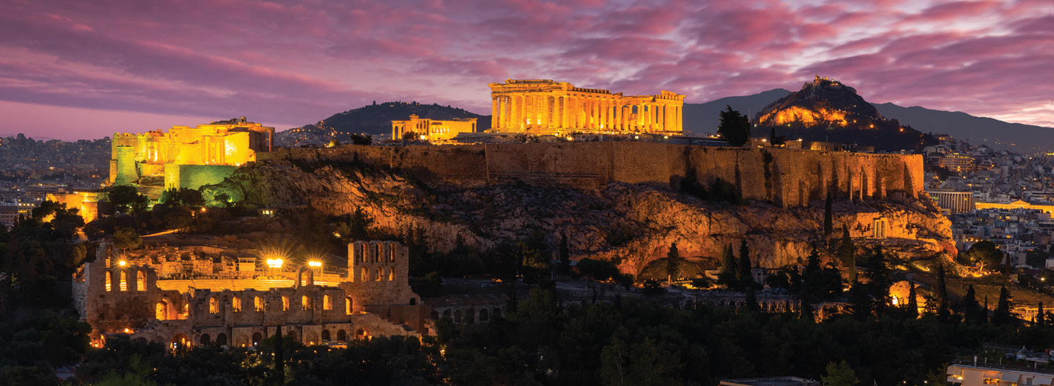 https://i.gocollette.com/tour-media-manager/tours/europe/greece/635/packages/master-package/top-carousel/classicalgreece_hero1_parthenon.jpg