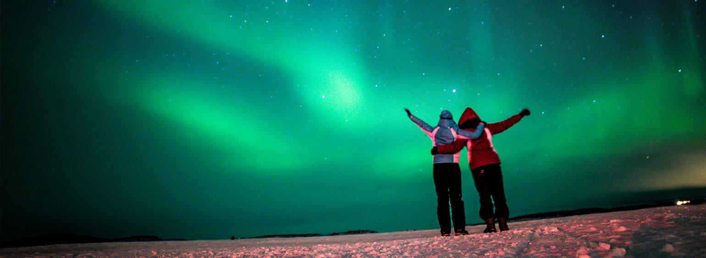 https://i.gocollette.com/tour-media-manager/tours/europe/iceland/563/packages/master-package/top-carousel/icelandsmagicalnorthernlights-hero1-northern-lights.jpg