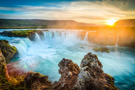 IcelandicAdventure search