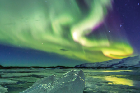 MagicalNorthernLights searchimg