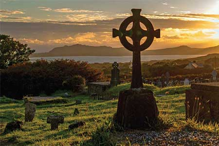 ShrinesofIreland Search