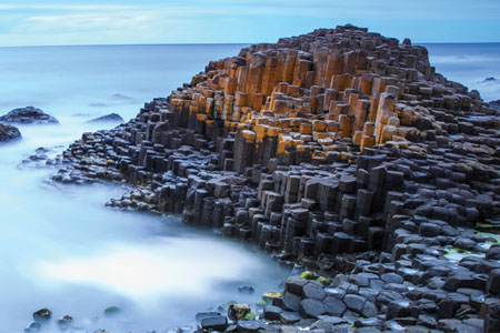 Travel Ireland with Collette | Ireland Tour Packages