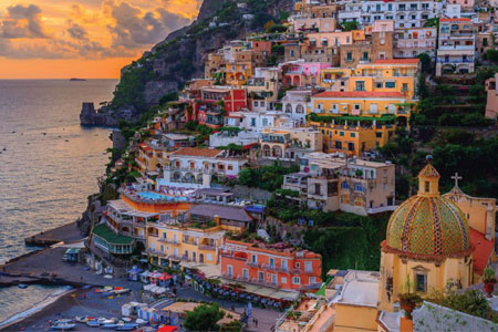 romeAndAmalfiCoast search img sm