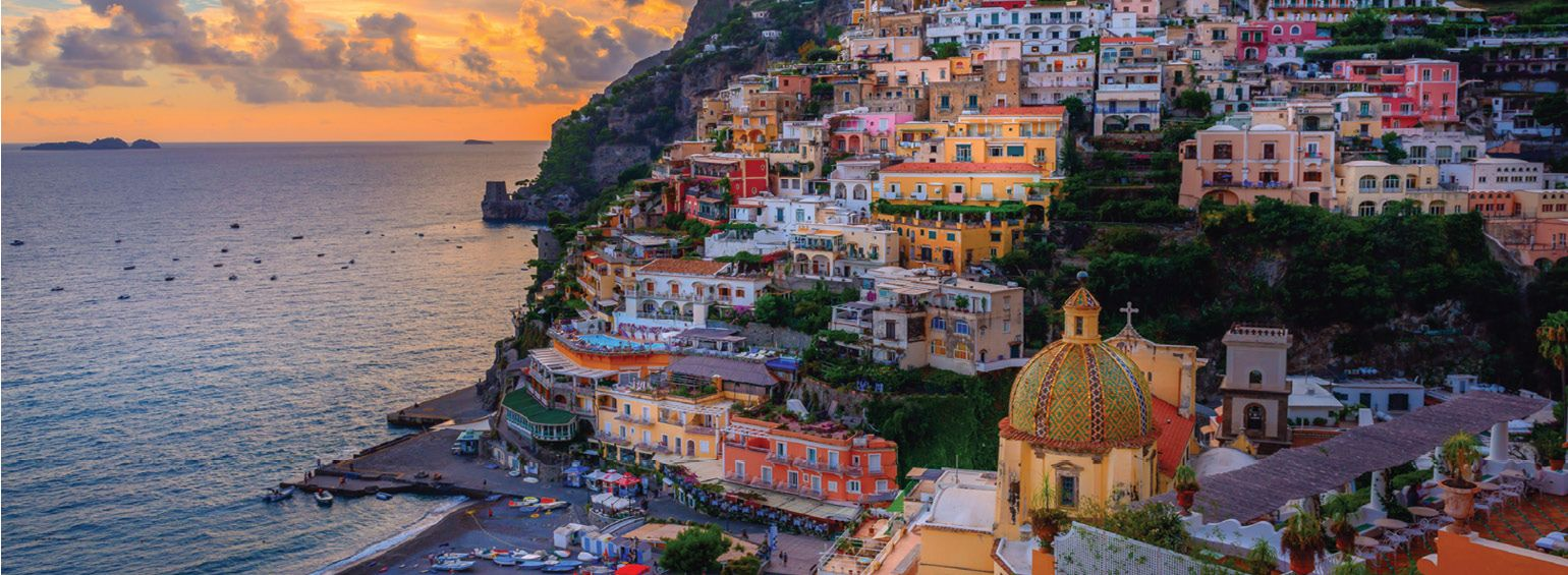 https://i.gocollette.com/tour-media-manager/tours/europe/italy/127/packages/master-package/top-carousel/romeandamalficoast_hero1_amalfi.jpg