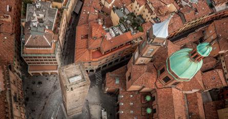 Travel Around Italy | The Art, Food & Wine of Italy