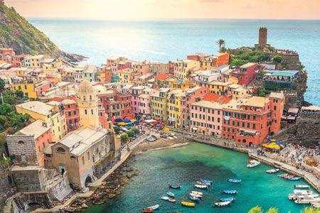 tuscanyItalianRiviera search img sm
