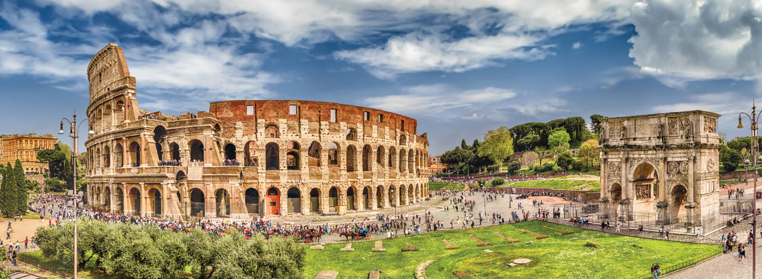 https://i.gocollette.com/tour-media-manager/tours/europe/italy/503/packages/master-package/top-carousel/discoveritaly_hero1_colosseum.jpg