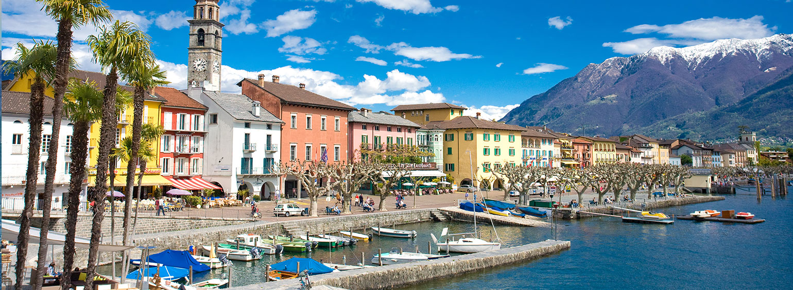 https://i.gocollette.com/tour-media-manager/tours/europe/italy/504/packages/master-package/top-carousel/treasure-of-italy-hero-4-lago-maggiore.jpg