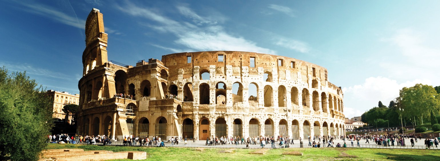 https://i.gocollette.com/tour-media-manager/tours/europe/italy/542/packages/master-package/top-carousel/spotlightsrome_hero1_colosseum.jpg
