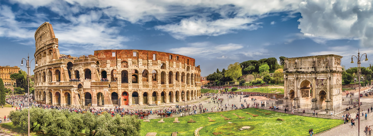 https://i.gocollette.com/tour-media-manager/tours/europe/italy/633/packages/master-package/top-carousel/discoverromeandamalfi_hero1_colosseum.jpg