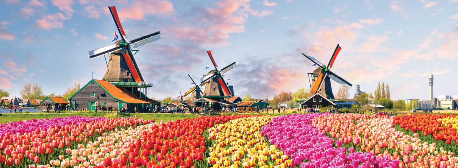 https://i.gocollette.com/tour-media-manager/tours/europe/netherlands/209/packages/master-package/top-carousel/springtuliprcdutch_hero1_netherlands.jpg