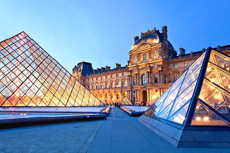 Europes Cosmopolitan Cities search