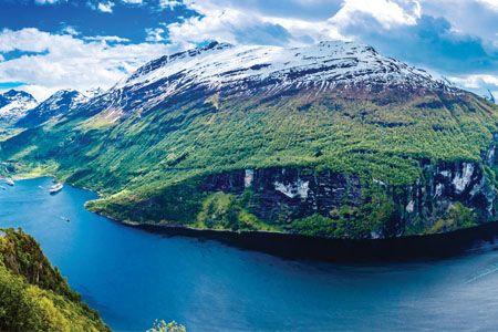 NorwegianCoastalVoyage search img sm
