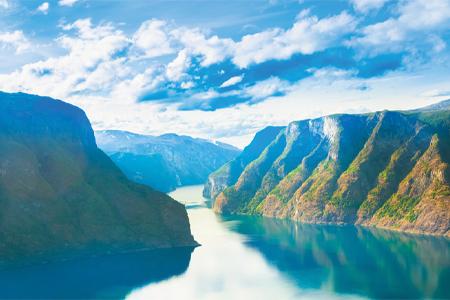 DiscoverScandinavia searchimg