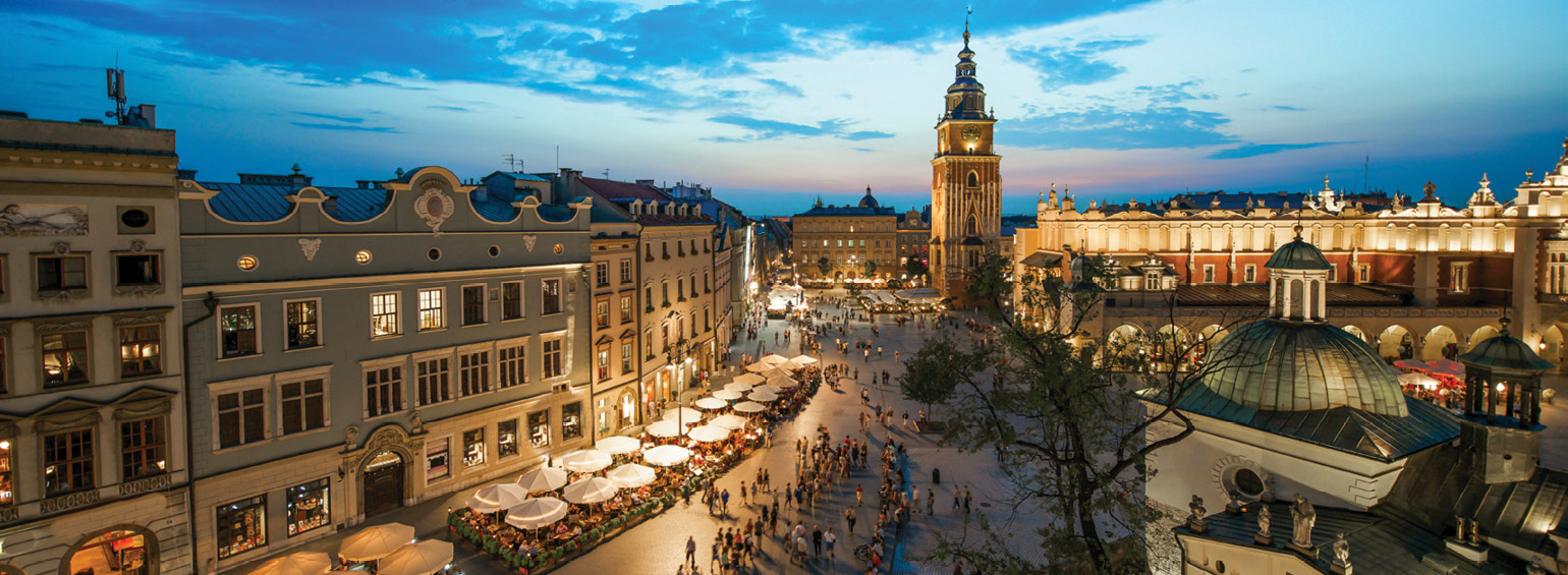 https://i.gocollette.com/tour-media-manager/tours/europe/poland/470/packages/master-package/top-carousel/discoveringpoland_hero1_krakowpoland.jpg