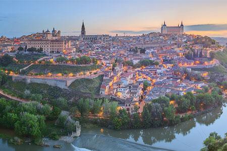 MadridBarcelonaAVETrainsearchToledo