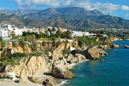 SpainCostadelSol search img