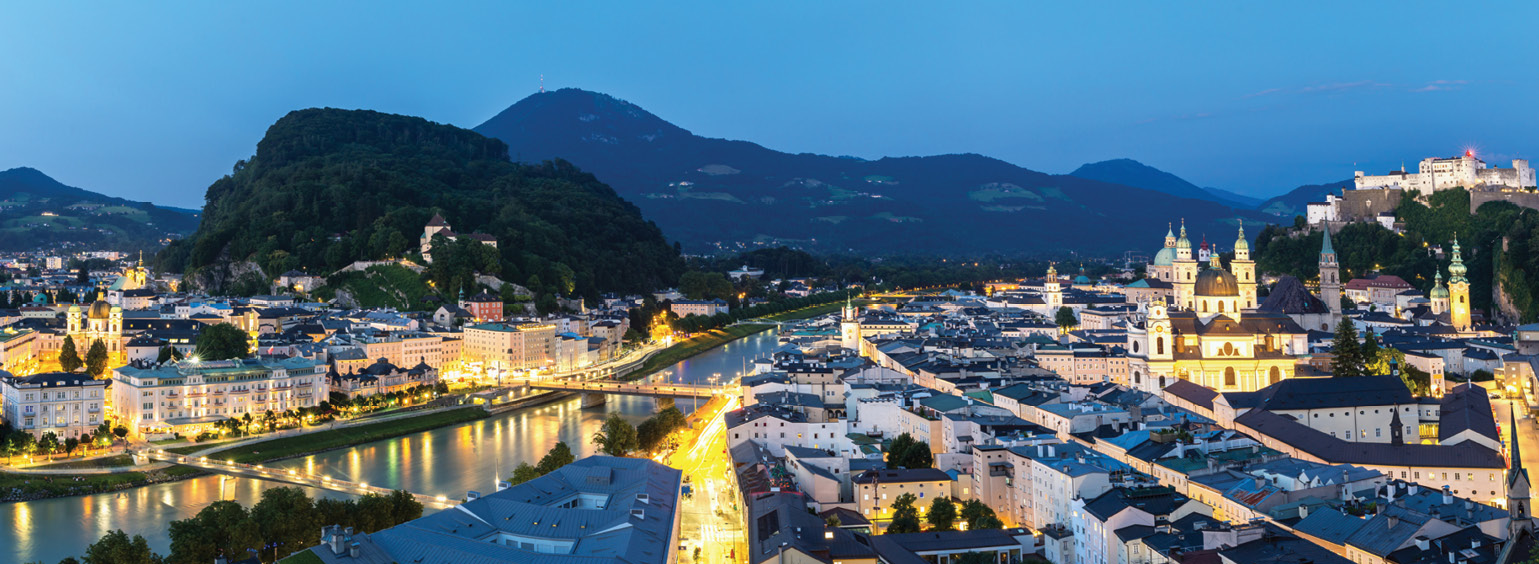 https://i.gocollette.com/tour-media-manager/tours/europe/switzerland/45/packages/master-package/top-carousel/discoverswitzerlandaustriabavaria_hero1_salzburg.jpg