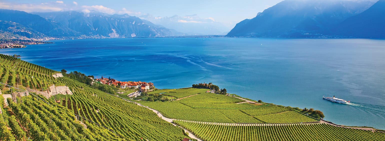 https://i.gocollette.com/tour-media-manager/tours/europe/switzerland/628/packages/master-package/top-carousel/switzerlandhiddentrails_hero1_lavaux.jpg