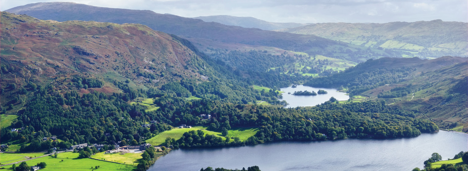 https://i.gocollette.com/tour-media-manager/tours/europe/united-kingdom/421/packages/master-package/top-carousel/englandstreasures_hero1_grasmere.jpg
