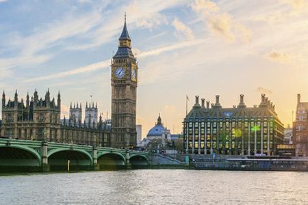 britishlandscapes search2 london