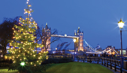 Christmas In London.Christmas In London And London Christmas Vacation Packages