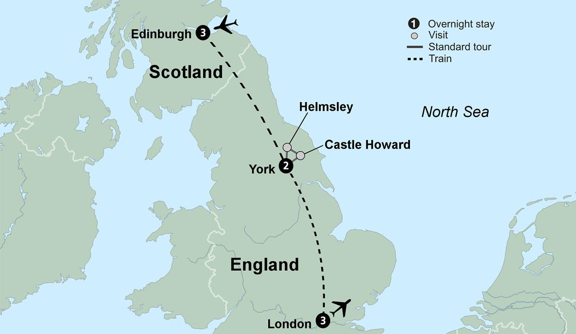 Train Map Of England.Travel To Uk Uk By Rail United Kingdom Travel Tours