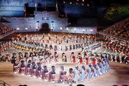 JourneyThroughScotlandEnglandMilitaryTattoo Search