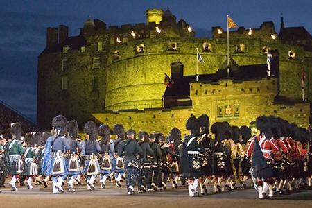 ScottishAdventurewithMilitaryTattoo Search