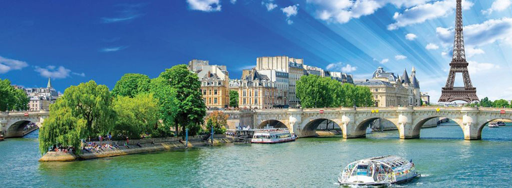 https://i.gocollette.com/tour-media-manager/tours/europe/united-kingdom/7/packages/master-package/top-carousel/londonparis-hero1-seinerivermw.jpg