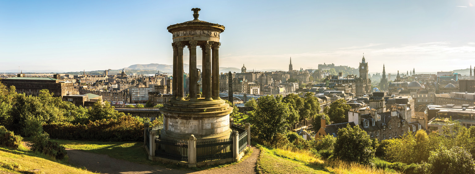 https://i.gocollette.com/tour-media-manager/tours/europe/united-kingdom/92/packages/master-package/top-carousel/discoverscotland_hero1_caltonhill.jpg