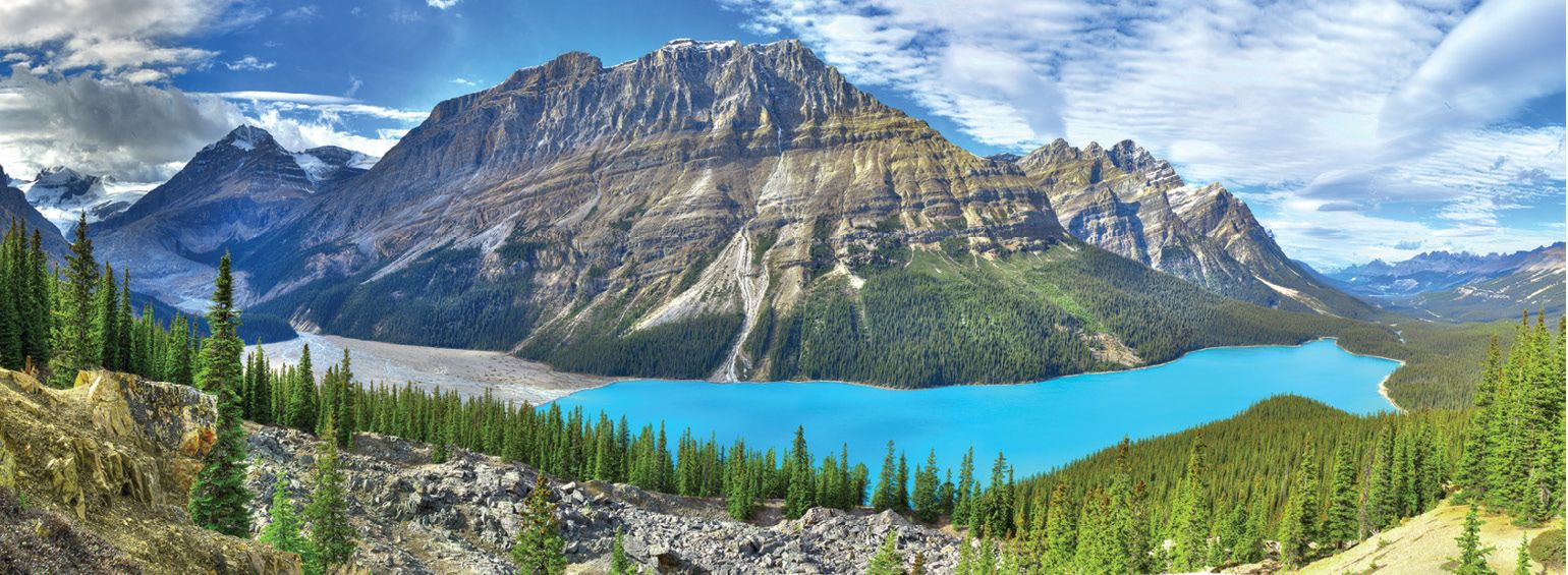 https://i.gocollette.com/tour-media-manager/tours/north-america/canada/216/packages/master-package/top-carousel/canrockiesglaciernp_hero1_peytolake.jpg