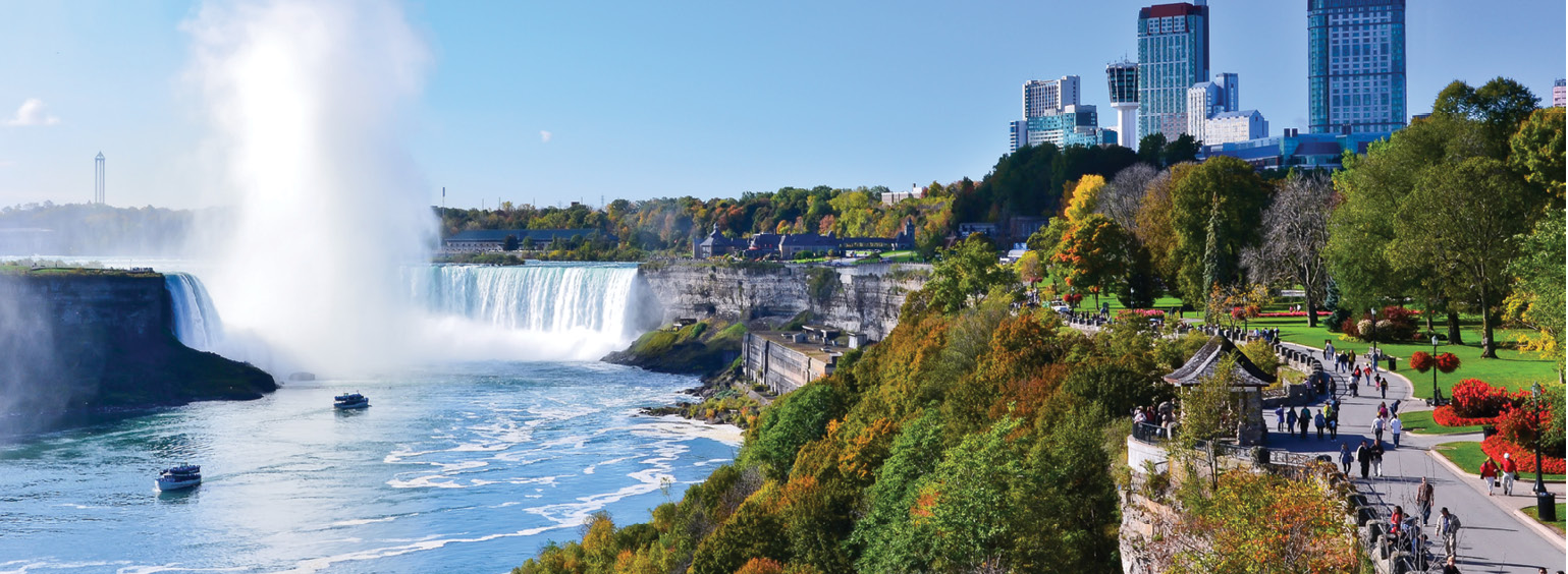 https://i.gocollette.com/tour-media-manager/tours/north-america/canada/5/packages/master-package/top-carousel/bestofcandaftmontreal_hero1_niagrafalls.jpg
