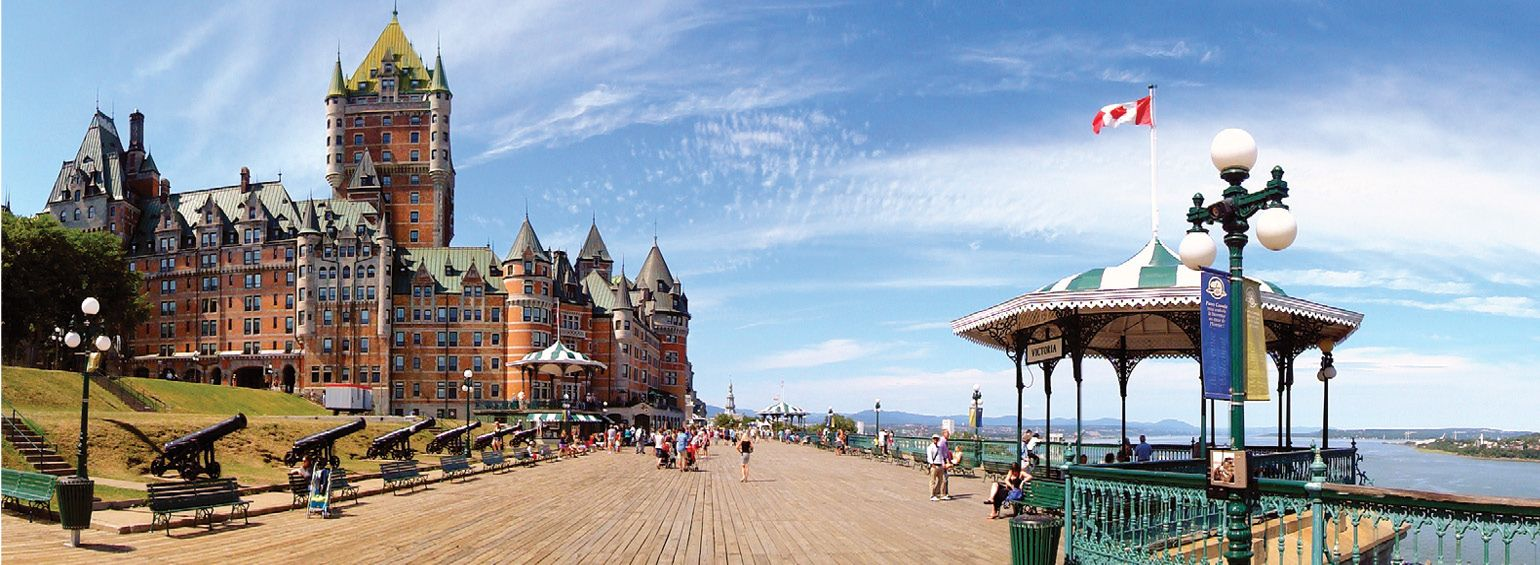 https://i.gocollette.com/tour-media-manager/tours/north-america/canada/567/packages/master-package/top-carousel/charmingfrenchcanada_hero1_chateaufrontenac.jpg