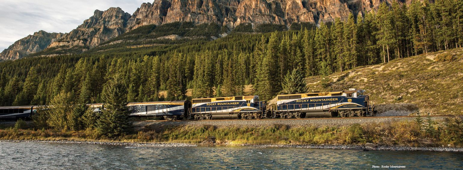 https://i.gocollette.com/tour-media-manager/tours/north-america/canada/609/packages/alt-featuring-calgary-stampede/top-carousel/canadianrockiesbytrainfeaturingrockymountaineer_hero1_rockymountaineer.jpg